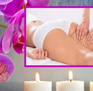 Comment fonctionne le massage minceur ?