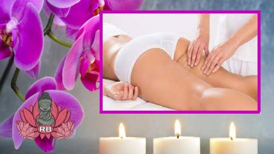 Comment fonctionne le massage minceur