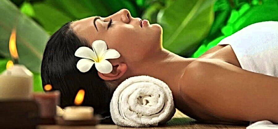 Massage Asiatique Côte Bleue.jpg