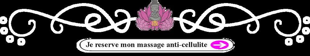 Je reserve mon massage anti-cellulite