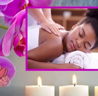 Combattre les troubles affectifs saisonniers avec la massothérapie