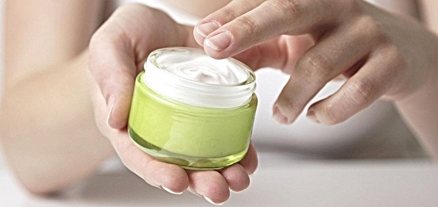 Hydratez votre peau avec les crèmes visa