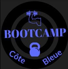 notre_partenaire_privilégié_Bootcamp.j