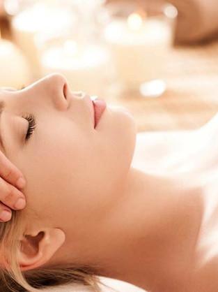 Massage polynésien : le soin idéal pour s'évader