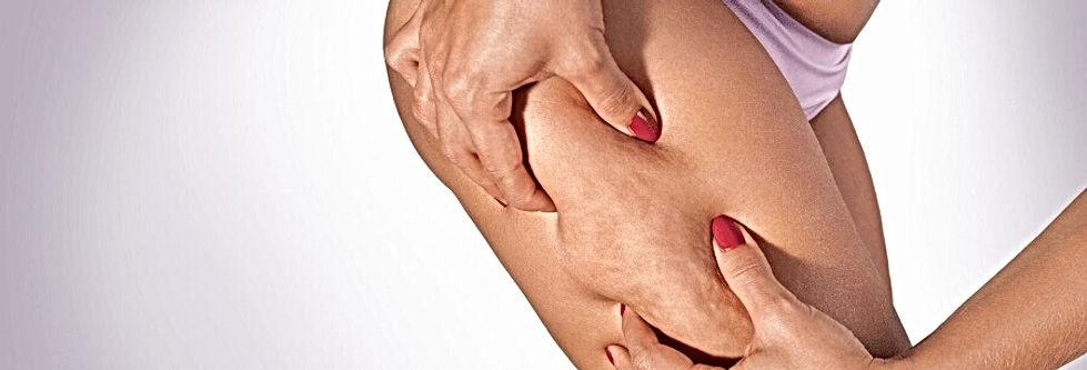 Massage minceur à domicile sur les Bouch