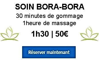 SOIN BORA-BORA.jpg