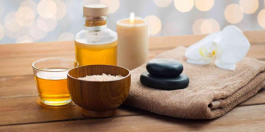 massages bien-être à domicile sur la Côt