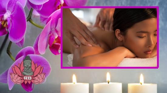 Quel massage bien-être vous convient le mieux