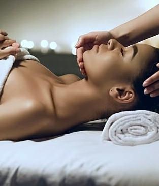 Comment obtenir un massage à domicile ?