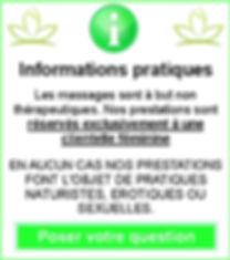 Informations pratiques.jpg
