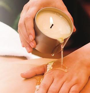 3 façons de trouver le meilleur massage à domicile