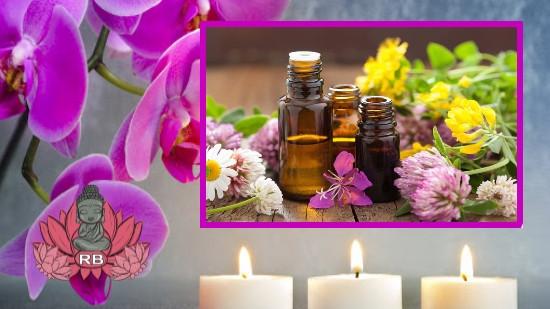 Comment l'aromathérapie améliore votre expérience de massage