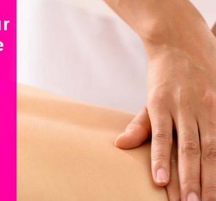 Réserver des massages mobiles Bouches du Rhône