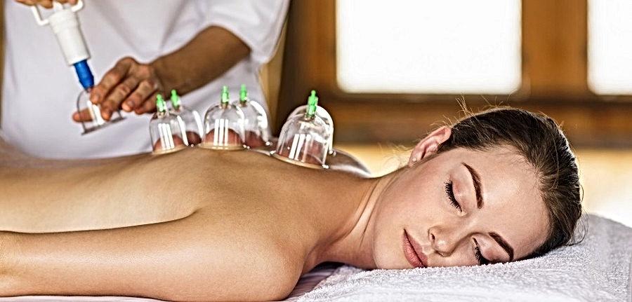 Massage aux ventouses Bouches du Rhône.j