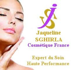 Institut de beauté Jacqueline SGHIRLA Ce