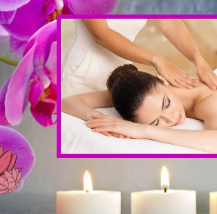 Comment savoir si le massage deep tissue vous convient ?