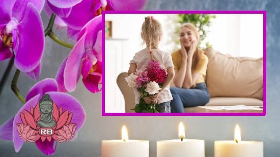 Guide des cadeaux de la fête des mères 2021 Trouvez le cadeau parfait pour maman.jpg
