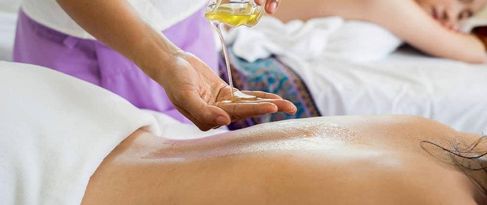 Avantages du massage Bouches-du-Rhône.jp