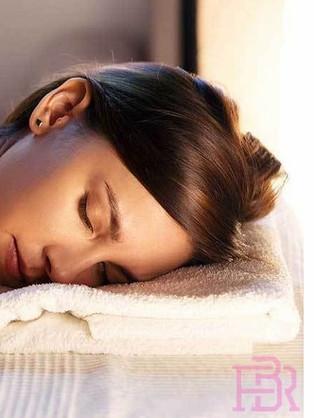 Quels sont les meilleurs massages pas chers Bouches du Rhône ?