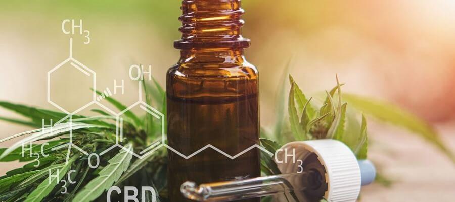 Les bienfaits d'un massage à l'huile de