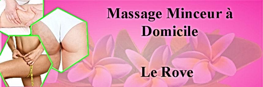 Réservez_Votre_Massage_Minceur_À_Domic