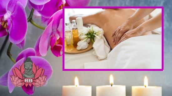 Comment le massage peut augmenter la flexibilité