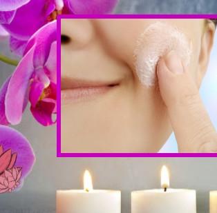 Demandez à l'expert : Dans quel ordre dois-je appliquer des produits de soins de la peau ?