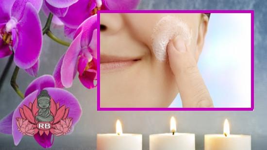 Demandez à l'expert : Dans quel ordre dois-je appliquer des produits de soins de la peau
