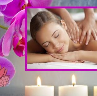 Massage à domicile à Martigues (13500)