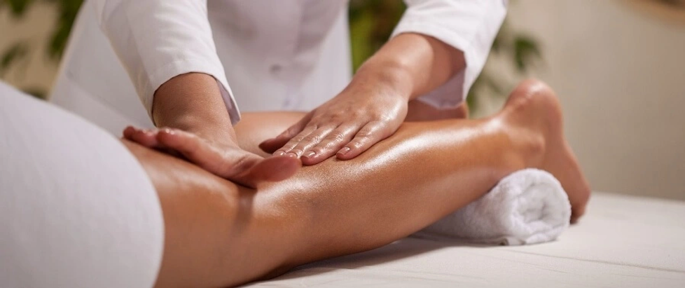 Tarif-et-réservation-d_un-massage-à-domi