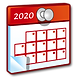 calendrier2020.png