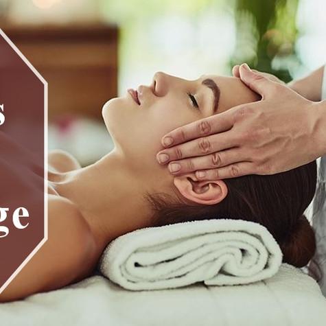 5 idées fausses sur le massage [2020]