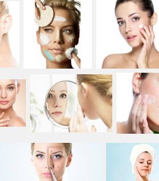 Nourrir ou Hydrater  votre peau ? Faire les deux !