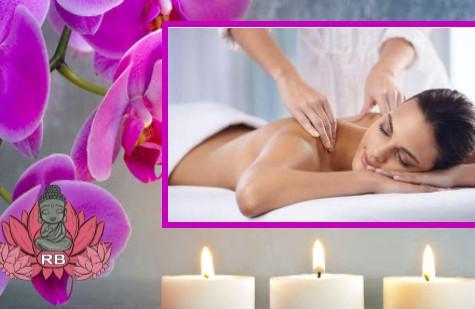 Comment choisir la meilleure pièce pour votre prochain massage à domicile ?