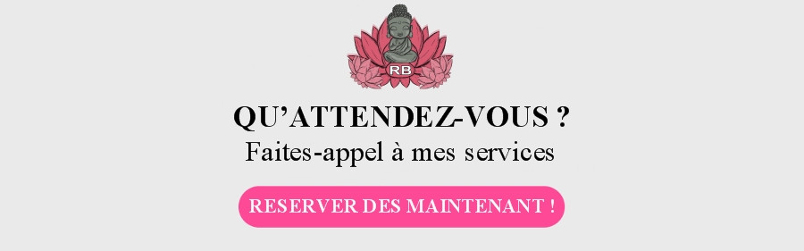 meilleur massage à domicile sur les Bouches du Rhône