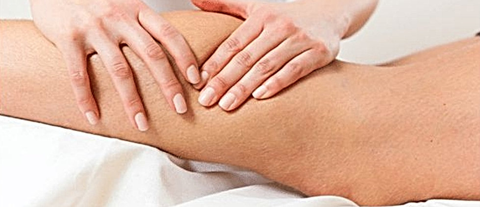 Soins des jambes et solutions jambes lou