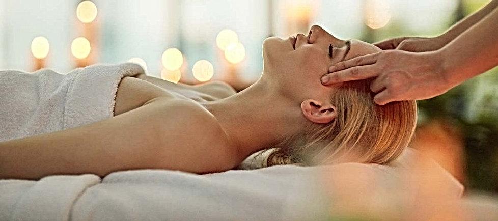 Massage bien-être Côte Bleue.jpg