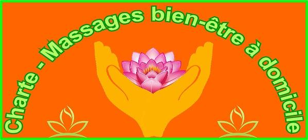 Charte_-_Massages_bien-être_à_domicile