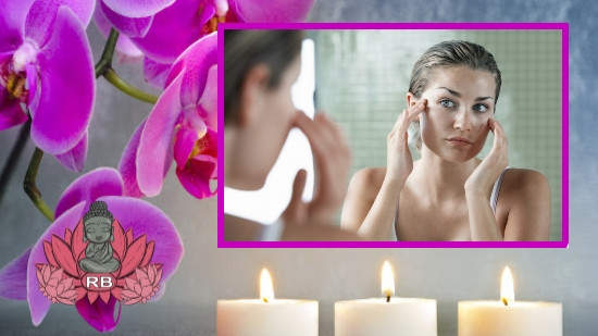 Comment créer une routine de soins de la peau personnalisée