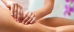 Massage amincissant et Soin minceur à domicile Martigues