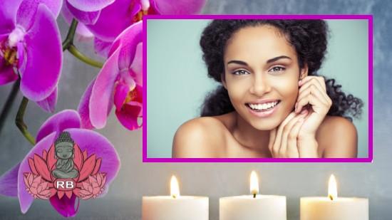 Cinq erreurs courantes en matière de soins de la peau et comment les éviter