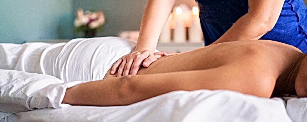 Massage à domicile à Aix-en-Provence.jpg