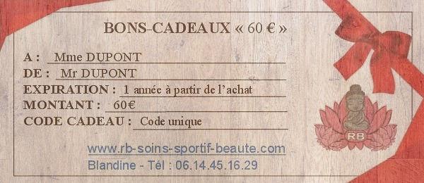 CHEQUES-CADEAUX_edited.jpg