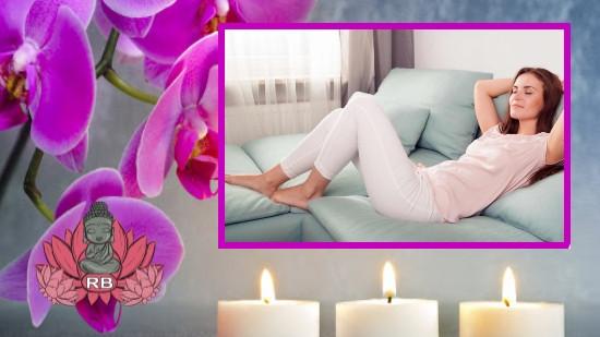 La commodité du massage à domicile Côte Bleue