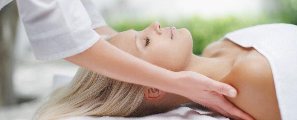 Guide comment trouver le bon massage prè
