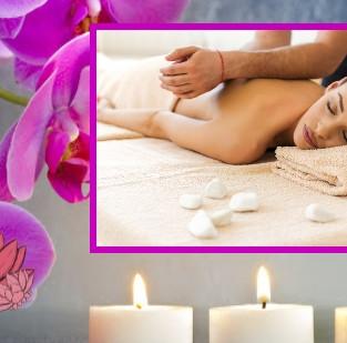 Qu'est-ce qu'un massage des tissus profonds ?