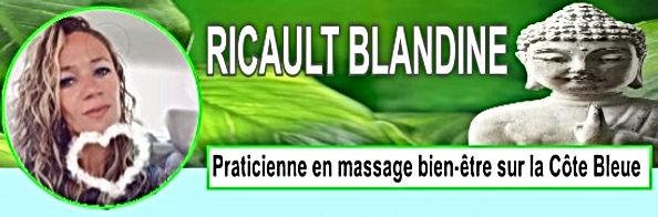 Praticienne_en_massage_bien-%C3%83%C2%AA