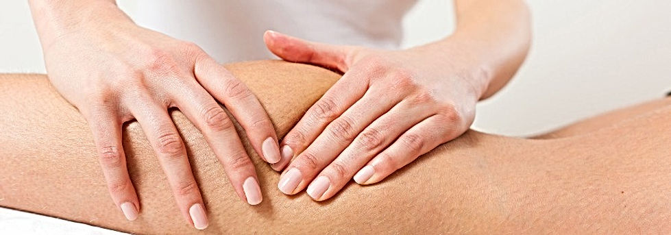 Massage sportif Côte Bleue.jpg