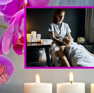 Incorporer le massage à votre routine de santé et de bien-être