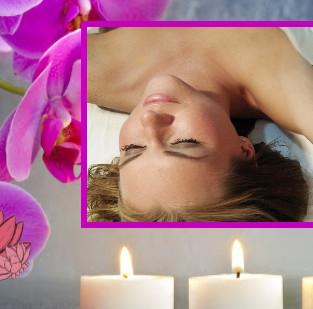 Le massage lymphatique améliore la fonction immunitaire